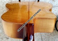 07_Mod_Bertino_maple_back_02
