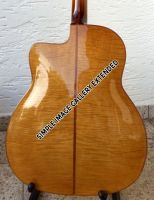 04_Mod_Bertino_maple_back_close