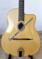 03_Mod_Bertino_maple_front_close