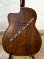 04_Mod_Bertino_tobacco_back_close