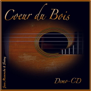 Cover_CdB_DemoCD_kl